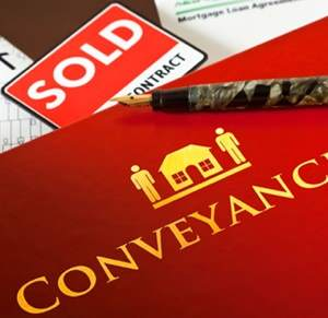 Conveyancy Services
